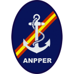 anpper logo 512