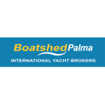 logo boatshed